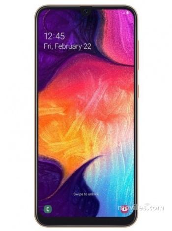 Dejará Samsung de incluir cargador en la caja de algunos de sus smartphones
