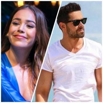 Entre rumores sexualidad de Eleazar y rencor de Danna Paola