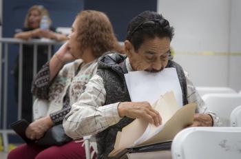 Soledad ofrecerá descuentos para el pago del predial 2021