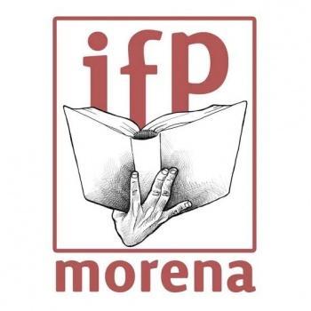 Correa llama a morenistas a acabar con poderes fácticos