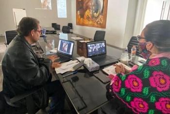Puebla participará en Tianguis Turístico Digital México 2020