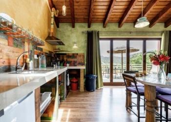 Plantean regular plataformas de hospedaje, como Airbnb