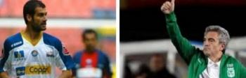 Dirigió a Dorados, ahora estará con Pep Guardiola en Manchester City