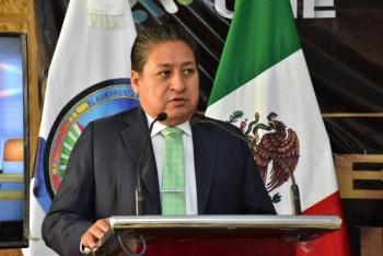 Hernández Villafuerte, entre los alcaldes con mayor aprobación