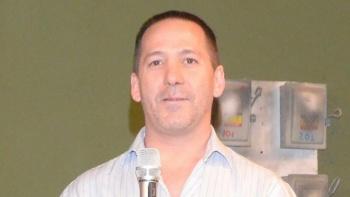 Hijo de Silvia Pinal exhibe a empleada doméstica por descuidar la casa de su madre