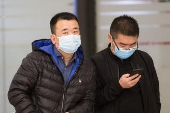 """Llama la OMS al mundo a prepararse para una """"pandemia"""" por coronavirus"""