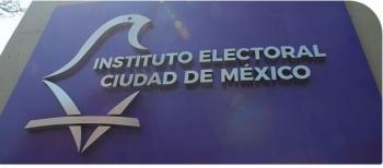 IECM emite convocatoria para registrar candidaturas sin partido