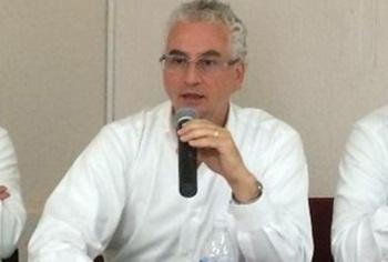 Pemex da cumplimiento a sanción de la SFP contra Bosch Hernández