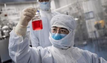 Estudio en China encuentra que heces pueden ser transmisoras de Covid-19