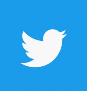 #ConLosNiñosNo: usuarios de Twitter expresan su sentir sobre el caso de Fátima