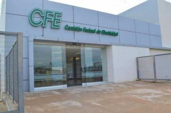 Le ganan laudo a CFE condenándolo a pagar 200 mdd