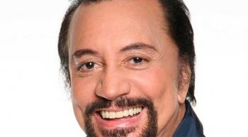 El actor venezolano Raúl Amundaray falleció hoy a los 82 años