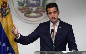 Asesores de Guaidó renuncian tras fallido intento de invasión a Venezuela
