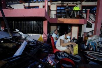 8 mil 430 nuevos contagios de Covid-19 y 182 decesos en Colombia
