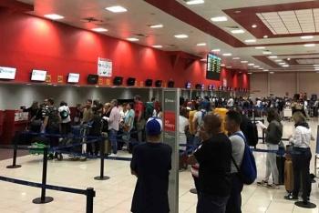 Restringirá Cuba arribo de viajeros de varios países, incluido México