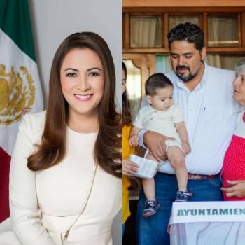 Conoce los perfiles de los candidatos en Aguascalientes