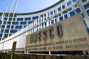 México y Unesco firman acuerdo para impulsar periodismo de investigación