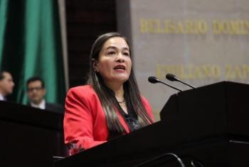 Renuncia de Medina Mora oportunidad para fortalecer al poder Judicial: Juárez Piña