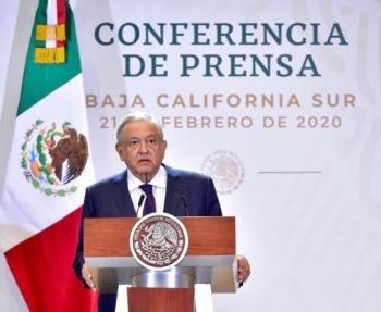 Salinas, el padre de la desigualdad en México; debe ser enjuiciado AMLO