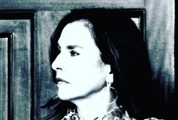 "Se viraliza foto de Beatriz Gutiérez Muller participando en ""Challenge accepted"""