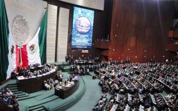 Propuesta del PT para modificar vida sindical en dependencias genera desagrado