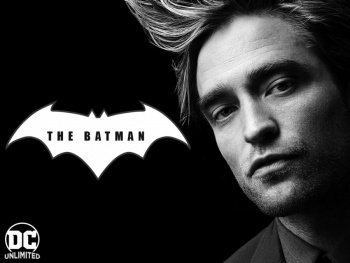 """Lo que tienes que saber de """"The Batman"""", el """"Caballero de la Noche"""""""