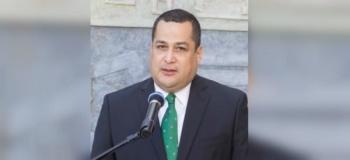 Detienen a ex magistrado por fraude en Infonavit de Nayarit
