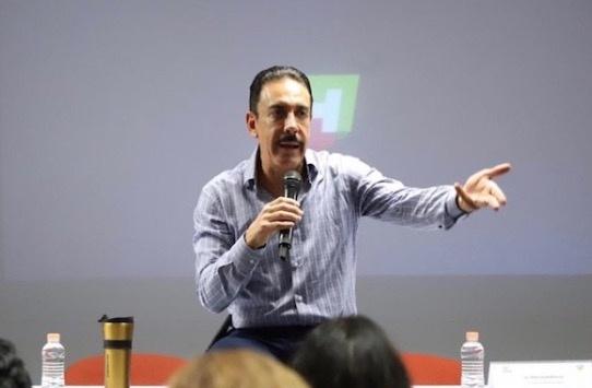 Investigan a autoridades de Hidalgo por presunta venta ilícita de gasolina