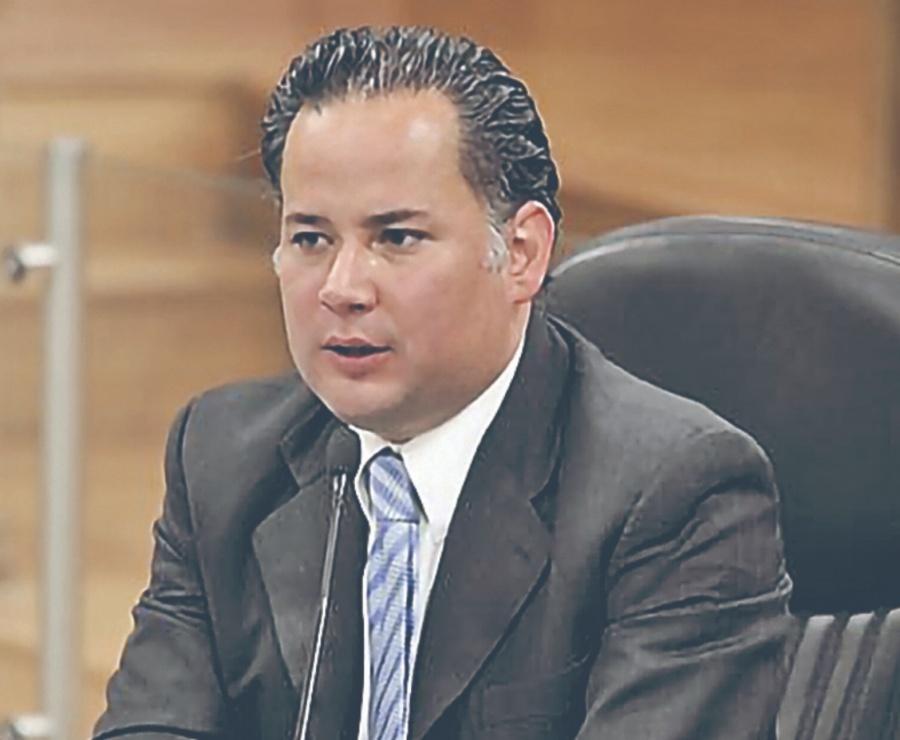 """Por """"manoseo indebido"""" retoman caso Odebrech"""