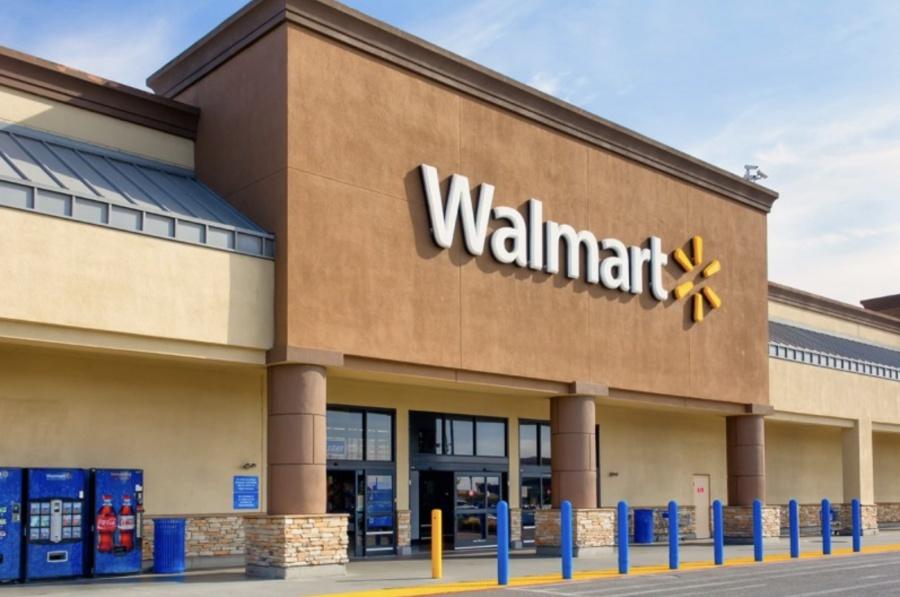 Abandona Walmart a organismos privados