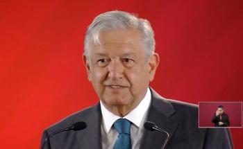 No se debe estigmatizar pueblos; Badiraguato tiene mucha historia: AMLO