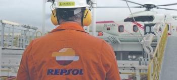 Repsol inyecta 8 mmdp en dos proyectos locales