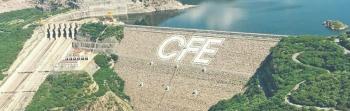 CFE requiere inversión para evitar desabasto