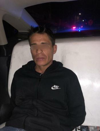 Alcaldía Benito Juárez asesta golpe a bandas delictivas (Galería)