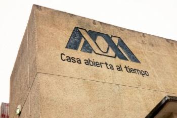 Sindicato de la UAM rechaza aumento salarial por cuarta ocasión