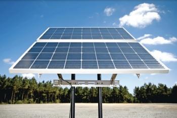 Grupo alemán y el BID traen al país bono solar