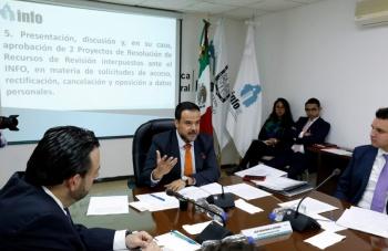 Ordenan a SEDEMA, transparentar estadisticas sobre invasiones de suelo de conservación