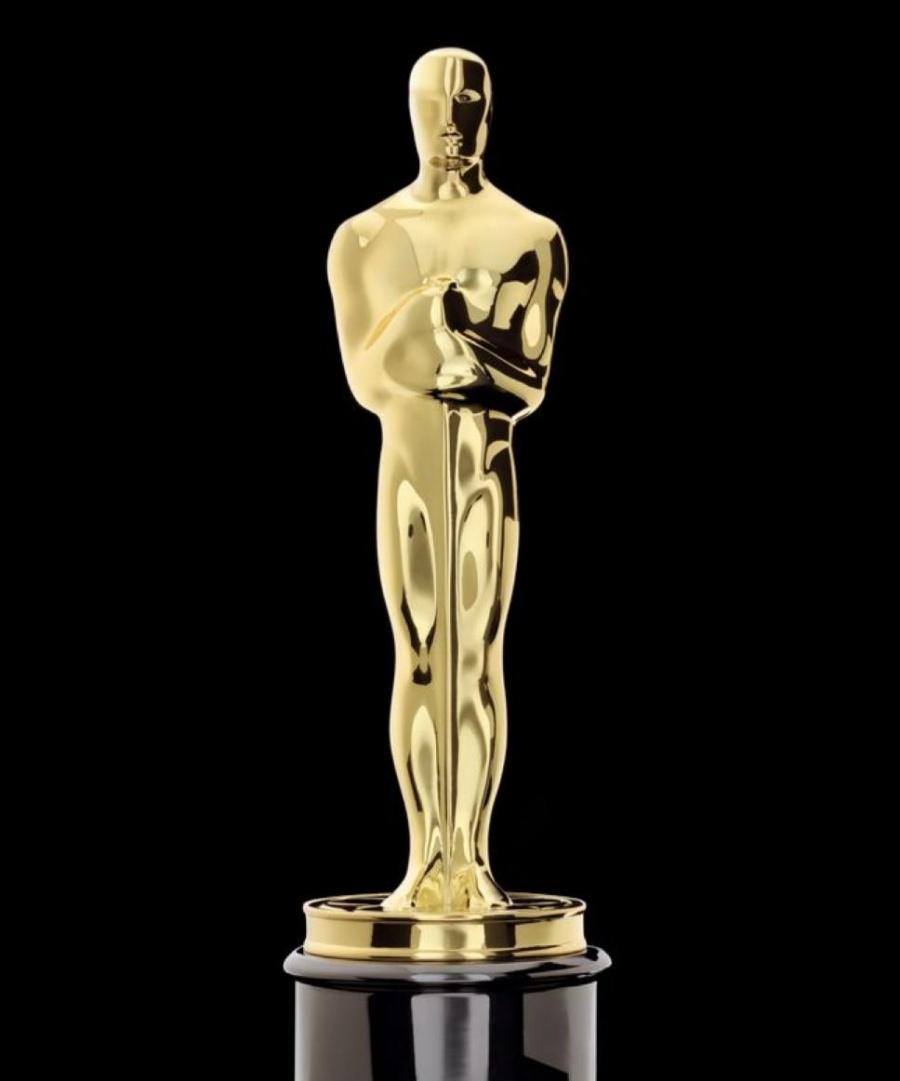 Conoce la lista completa de los nominados al Oscar