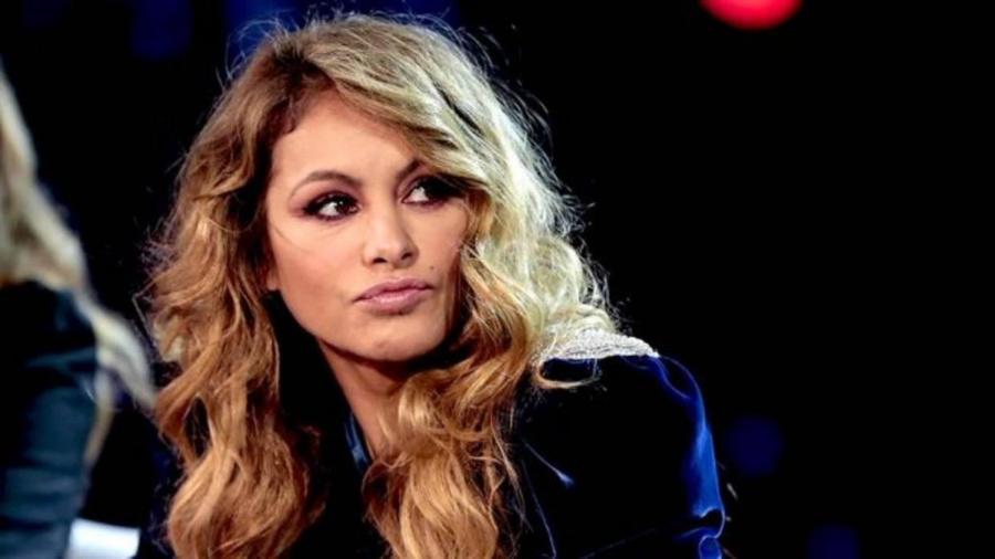 Paulina Rubio siente culpa por la muerte de Jenni Rivera
