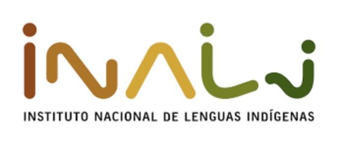 En México 40 idiomas indígenas están por desaparecer