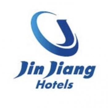 Jin Jiang busca hoteles en México