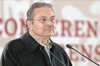 Fragilidad de Pemex pega a la economía del país