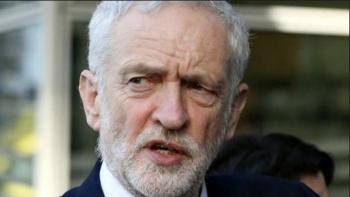 Oposición avala votar otra vez por Brexit