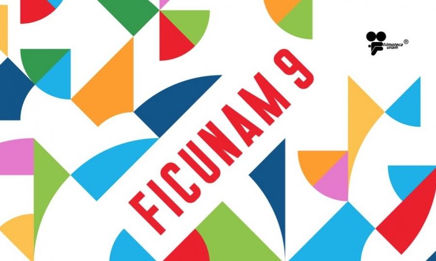 Se estrena FIC UNAM en la CDMX
