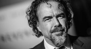 Alejandro González Iñárritu será el Presidente del jurado de Cannes 2019