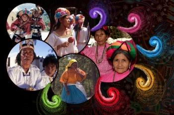Ediciones Magenta apuesta por lenguas indígenas