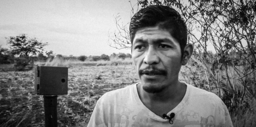 Investigan posible atentado de Gobierno en asesinato de Samir