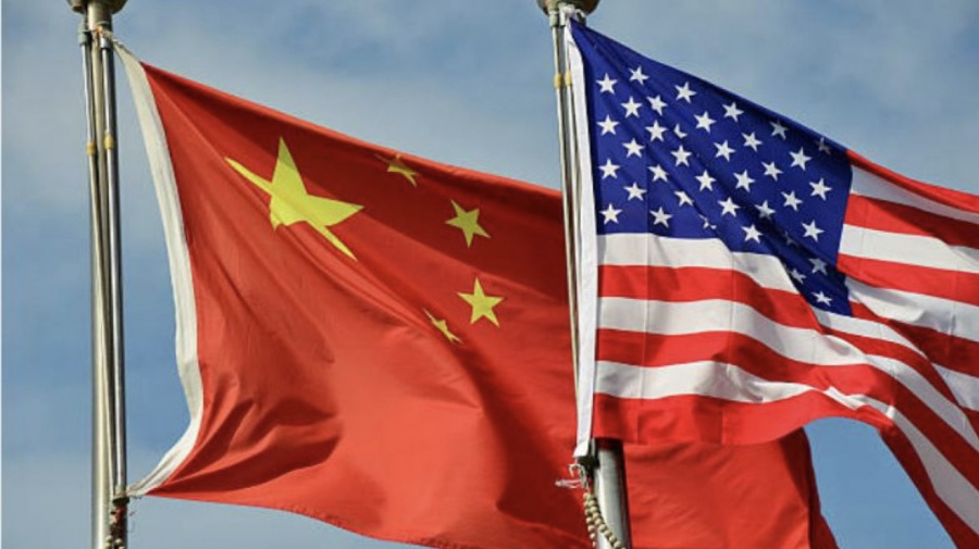 China conforme con EU de mantener aranceles