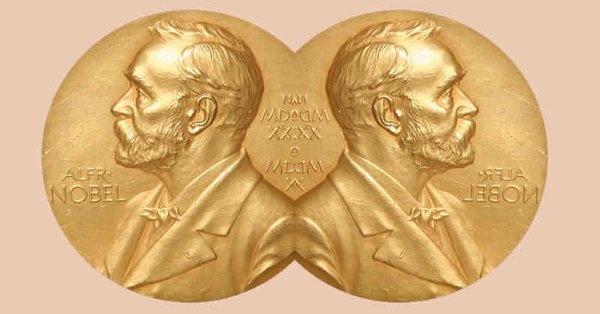 Academia Sueca entregará dos premios Nobel de Literatura
