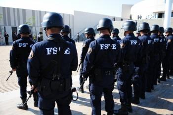 Logran la liberación de seis secuestrados en Santa Rosa, Guanajuato